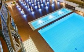 Oferta Viaje Hotel Escapada Alhambra