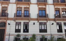 Oferta Viaje Hotel Escapada Al Andalus Apartments Campos