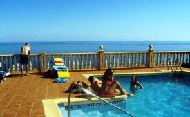 Oferta Viaje Hotel Escapada Aparthotel Albrisas