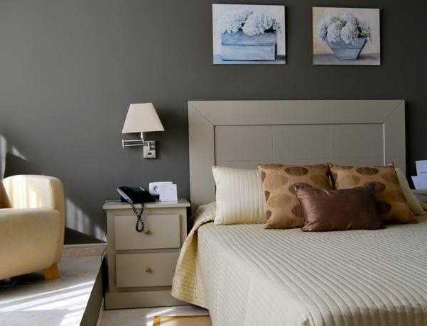 Oferta Viaje Hotel Escapada ALEXANDRA APARTHOTEL + Entradas PortAventura tres días