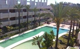 Oferta Viaje Hotel Alanda Marbella + Entradas Bioparc de Fuengirola