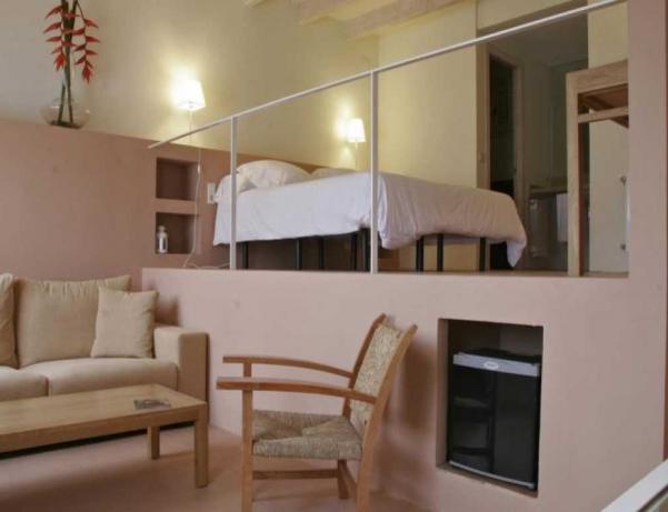 Oferta Viaje Hotel Escapada Aldea Roqueta