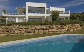 Oferta Viaje Hotel Escapada Beach Complejo turístico Playa de los Alemanes