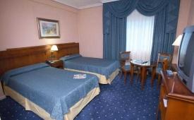 Oferta Viaje Hotel Escapada Sercotel Alfonso XIII
