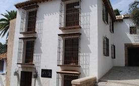 Oferta Viaje Hotel Apartamentos Alhambra + Forfait  Sierra Nevada