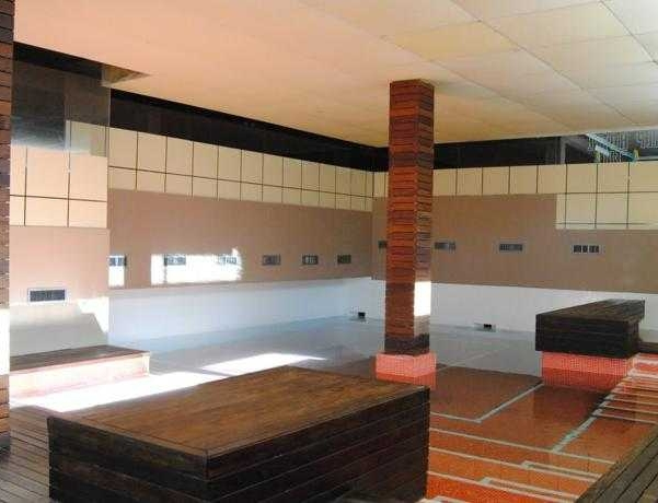 Oferta Viaje Hotel Escapada Alp Hotel Masella + Forfait  Alp dos mil quinientos