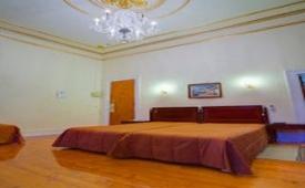 Oferta Viaje Hotel Escapada Americano Residence + Acceso a Museos y Transporte 72h