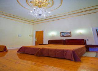 Oferta Viaje Hotel Escapada Americano Residence + Visita guiada Sintra y Cascais