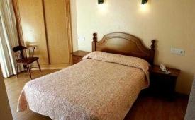 Oferta Viaje Hotel Escapada Andalucia Hotel + Entradas Terra Mítica dos días
