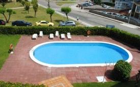Oferta Viaje Hotel Escapada Suaces Pisos Turisticos