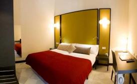 Oferta Viaje Hotel Escapada Abba Palacio de Arizon