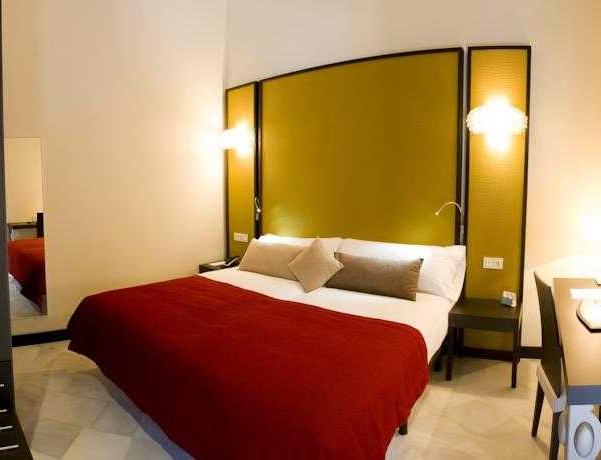 Oferta Viaje Hotel Escapada Abba Palacio de Arizon + Tour en 4x4 por Parque Nacional de Doñana