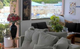 Oferta Viaje Hotel Escapada Aucanada + Visita a Bodega Celler Ramanya