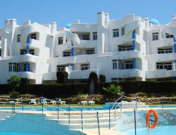 Oferta Viaje Hotel Escapada Ona Campanario