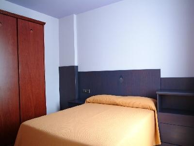Oferta Viaje Hotel Escapada Alaska + Forfait  Grandvalira