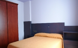 Oferta Viaje Hotel Alaska + Forfait  Grandvalira