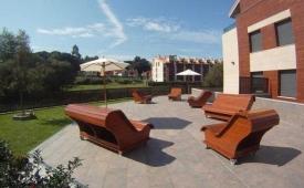Oferta Viaje Hotel Apartamentos Albatros + SUP en Llanes  2 hora / dia
