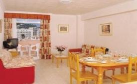 Oferta Viaje Hotel Apartamentos Alta + Surf Puerto De La Cruz  2 hora / dia