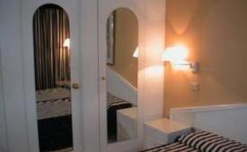 Oferta Viaje Hotel Apartamentos Club Las Palmeras