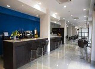 Oferta Viaje Hotel Escapada Compostela Suites + Entradas Parque de Atracciones