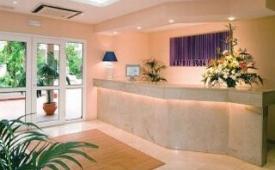Oferta Viaje Hotel Apartamentos Fuerteventura Beach Club + Surfari en Fuerteventura  de 4 horas / dia