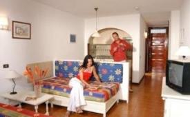 Oferta Viaje Hotel Apartamentos Hacienda del Sol