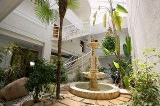 Oferta Viaje Hotel Escapada Pisos Las Candelas + Visita a Bodega Celler Ramanya