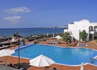 Oferta Viaje Hotel Escapada Pisos Pueblo Marinero