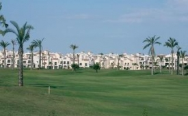 Oferta Viaje Hotel Escapada Pisos Roda Golf & Beach Complejo turístico
