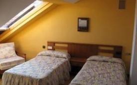 Oferta Viaje Hotel Apartamentos Turisticos Laredo Playa