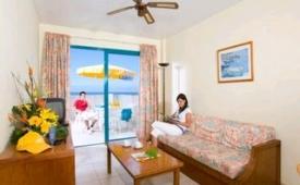 Oferta Viaje Hotel Apartamentos Turquesa Playa + Entradas Siam Park 1día