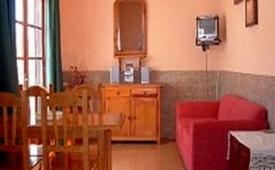 Oferta Viaje Hotel Villa Florida + Surfari en Fuerteventura  de 4 horas / dia