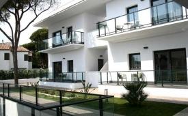 Oferta Viaje Hotel Escapada Complejo Al Sur