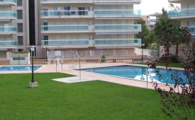 Oferta Viaje Hotel Escapada Village Park + Entradas PortAventura 1 día