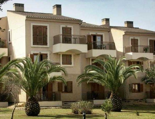 Oferta Viaje Hotel Escapada Albir Garden + Entradas Terra Mítica dos días