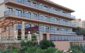 Oferta Viaje Hotel Escapada Aparthotel El Faro
