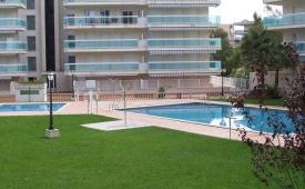 Oferta Viaje Hotel Escapada Village Park + Entradas Circo del Sol Amaluna - Nivel dos