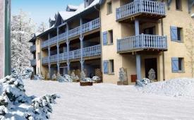 Oferta Viaje Hotel Apartamentos Varios Confort