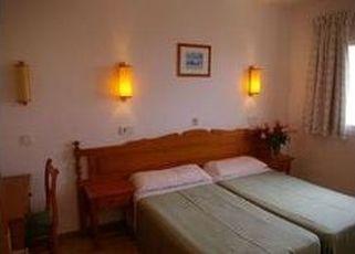 Oferta Viaje Hotel Escapada Aparthotel Blue Sea Gran Playa + Entradas a Katmandú Park