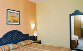 Oferta Viaje Hotel Escapada Aparthotel Club Es Talaial + Entradas a Katmandú Park