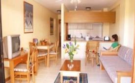 Oferta Viaje Hotel Escapada Aparthotel Coral Compostela Beach + Entradas Papagayo Parque 1 día