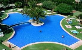 Oferta Viaje Hotel Escapada Aparthotel Hm Martinique + Entradas a Katmandú Park