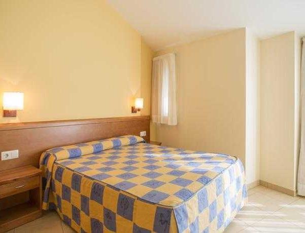 Oferta Viaje Hotel Escapada Annapurna + Forfait  Vallnord