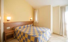 Oferta Viaje Hotel Escapada Annapurna + Circuito Vertical Negro-Colorado