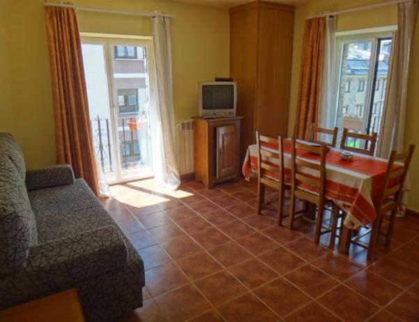 Oferta Viaje Hotel Escapada Pisos Llempo