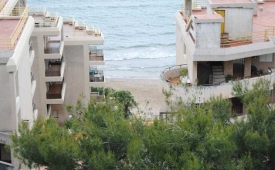 Oferta Viaje Hotel Escapada Albatros Pisos + Entradas Costa Caribe 1 día