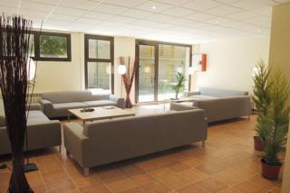 Oferta Viaje Hotel Escapada Nou Vielha + Entradas arbolismo Natur Labran + Termas Baronia de Les Tarde