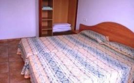Oferta Viaje Hotel Escapada Capaces La Masia