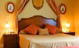 Oferta Viaje Hotel Escapada Arcea Gran Hotel Pelayo + Descenso del sella