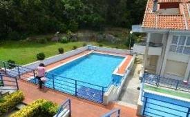 Oferta Viaje Hotel Escapada Residencias Vacacionales Playas de Arena
